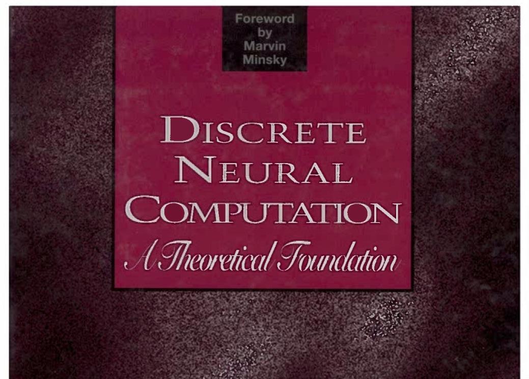 DiscreteNeuralComputation-cover.jpg