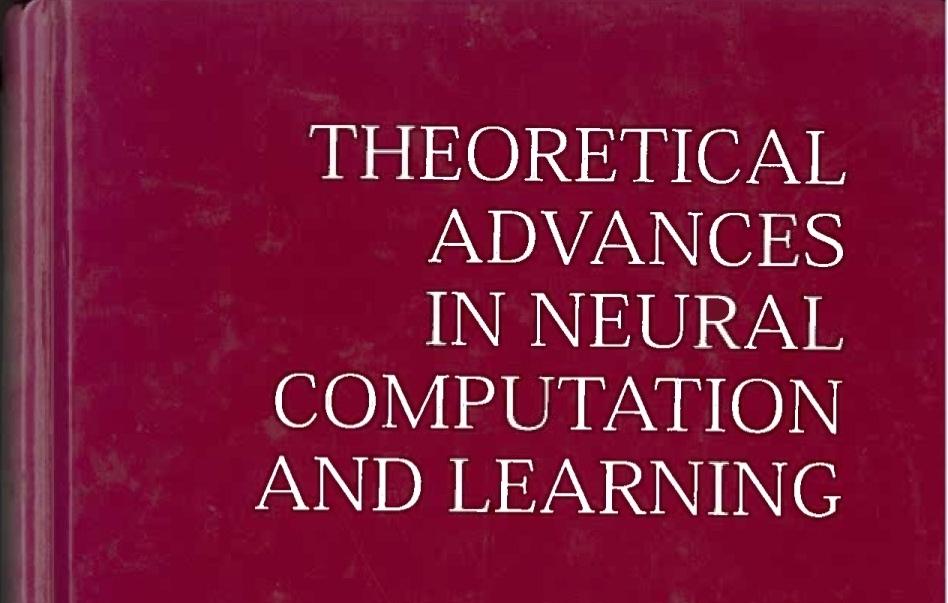 TheoreticalAdvancesInNeuralComputationalLearning.jpg