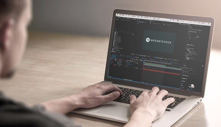 10 ESSENTIAL AFTER EFFECTS TRICKS