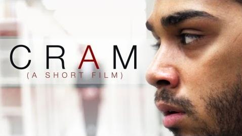Cram (A Short Film
