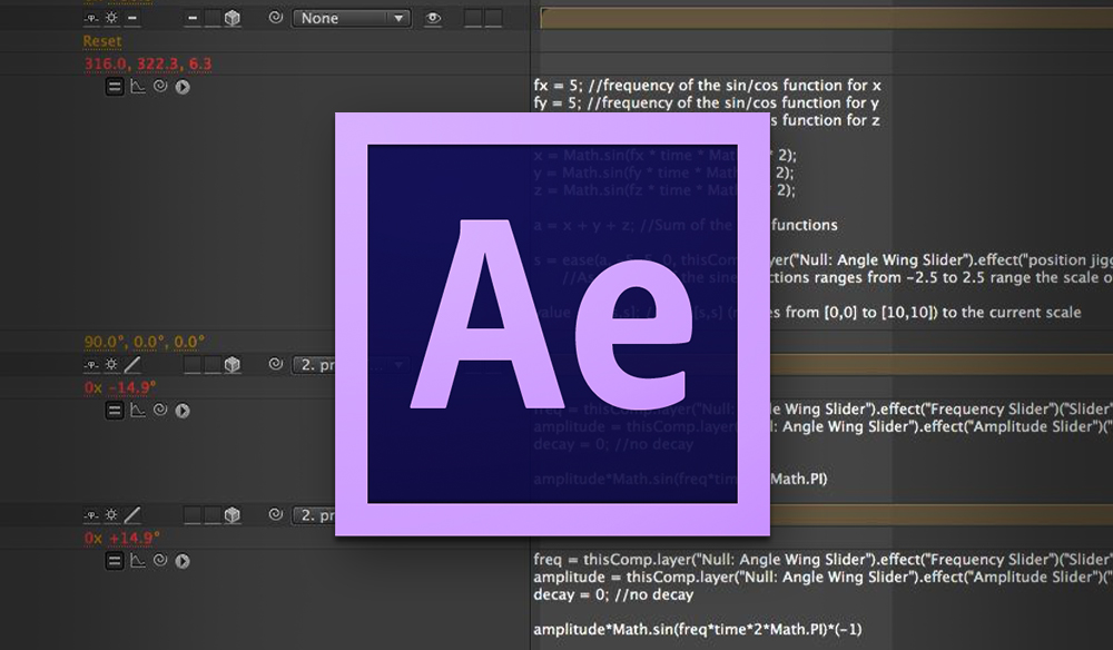 AE-Variable-Cover.jpg