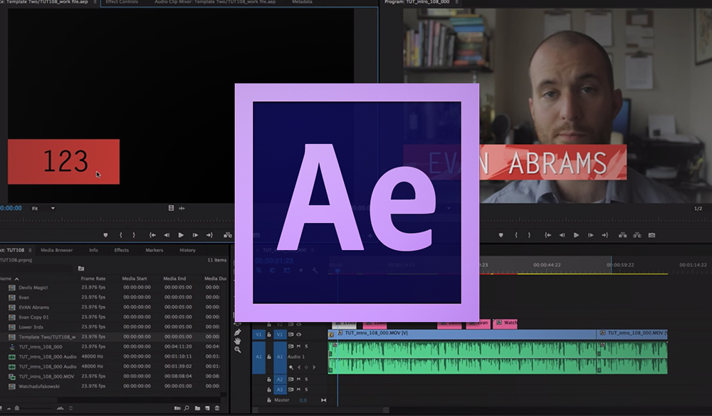 After-Effects-Text-Templates.jpg