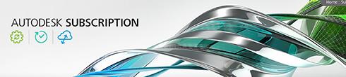 Autodesk-Subscription.png