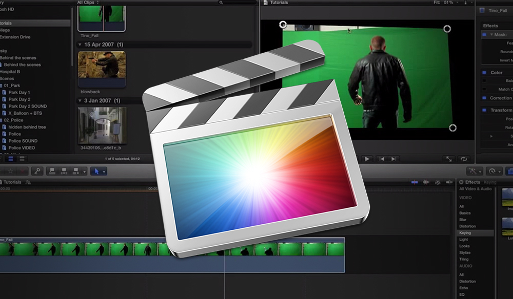 Final-Cut-Pro-Key.jpg
