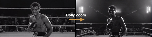 Dolly-Zoom-Raging-Bull.jpg