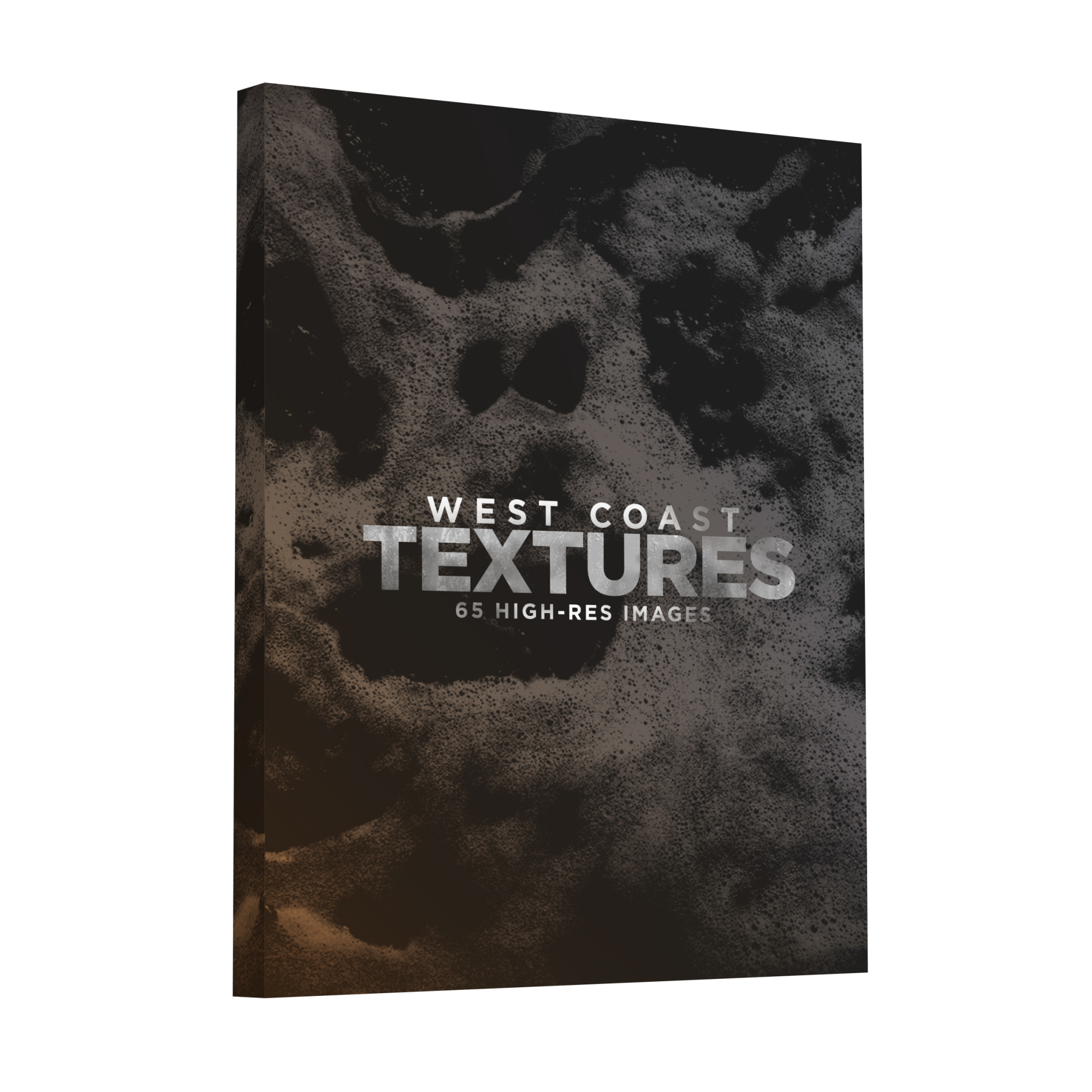West Coast Textures Box 2.jpg