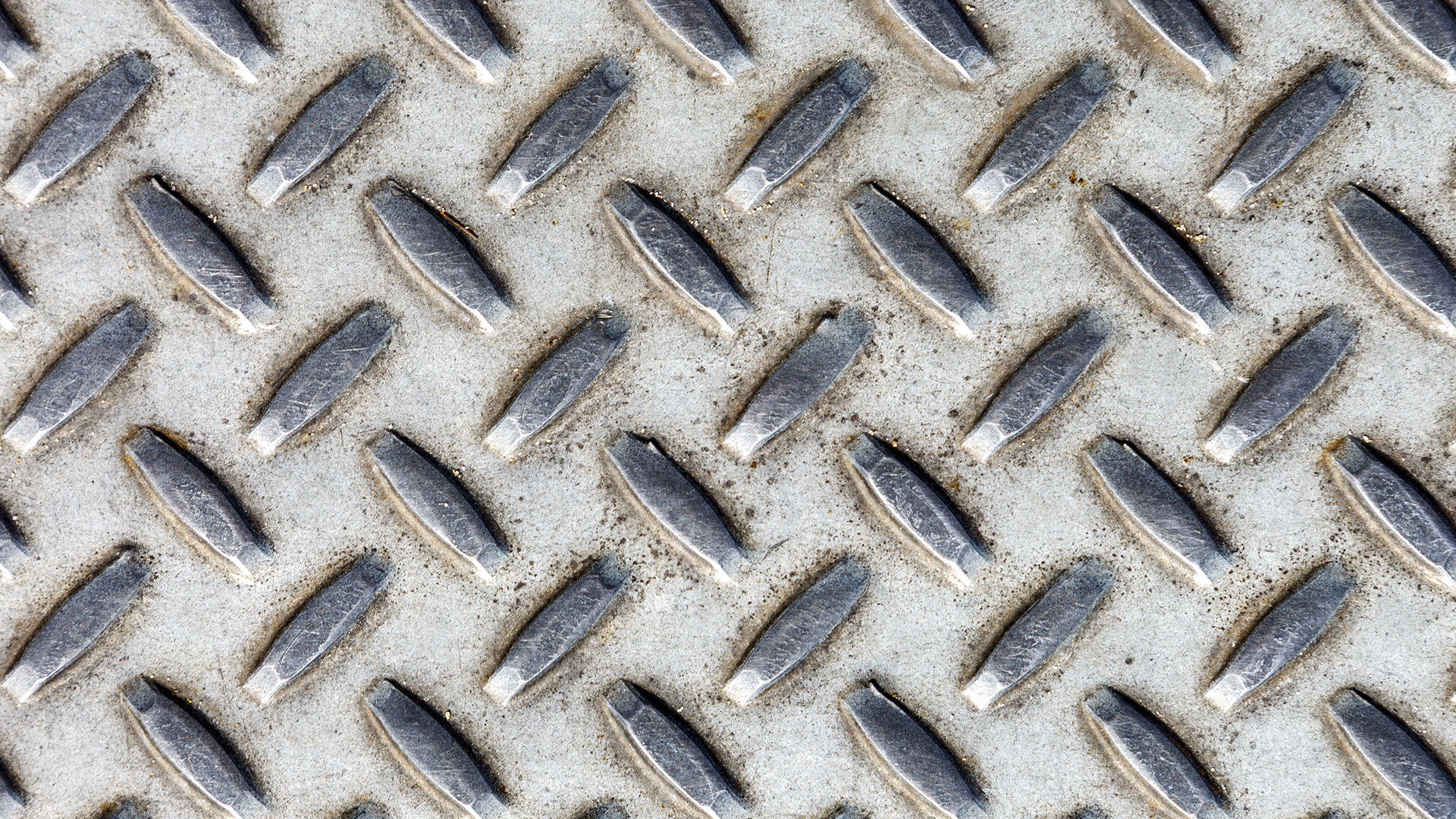 Texture 6.jpg