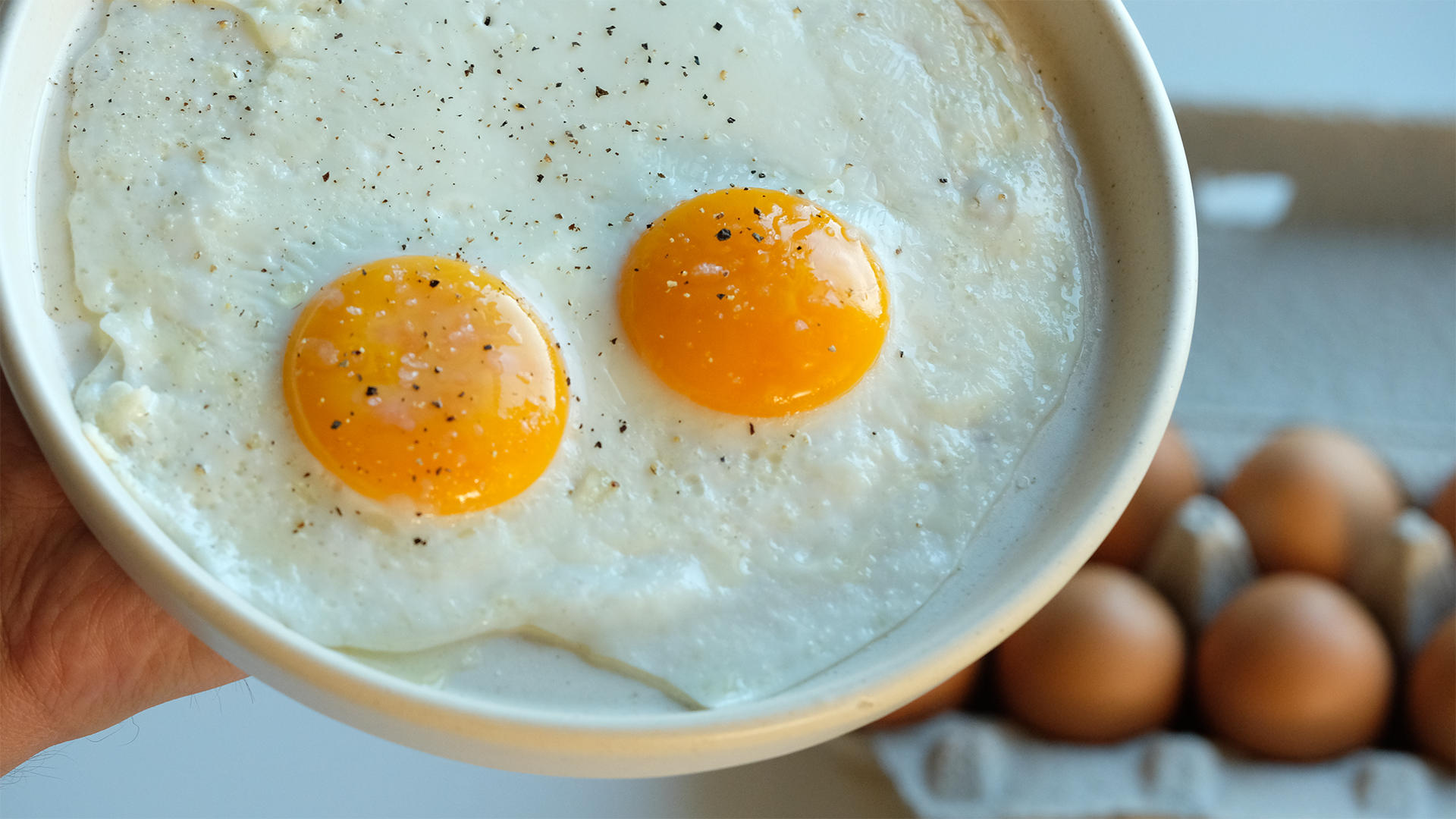 42% water, 33% fats (lipids), 17% proteins, & 2% vitamins