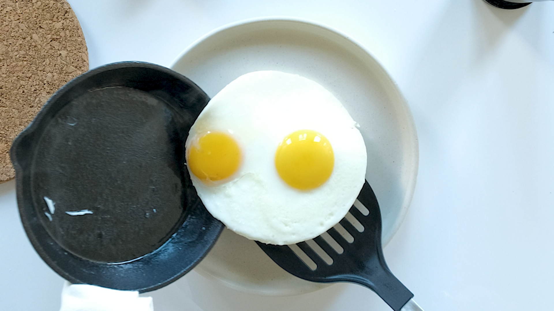 Egg Video 7.png