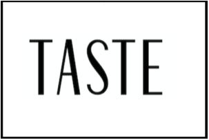 TASTE, A DIVISION OF PENGUIN RANDOM HOUSE
