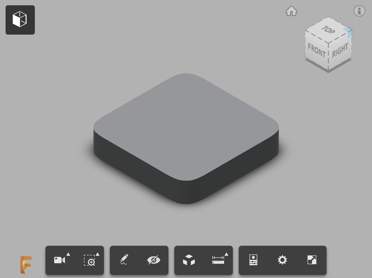 3DPlaceholder.png