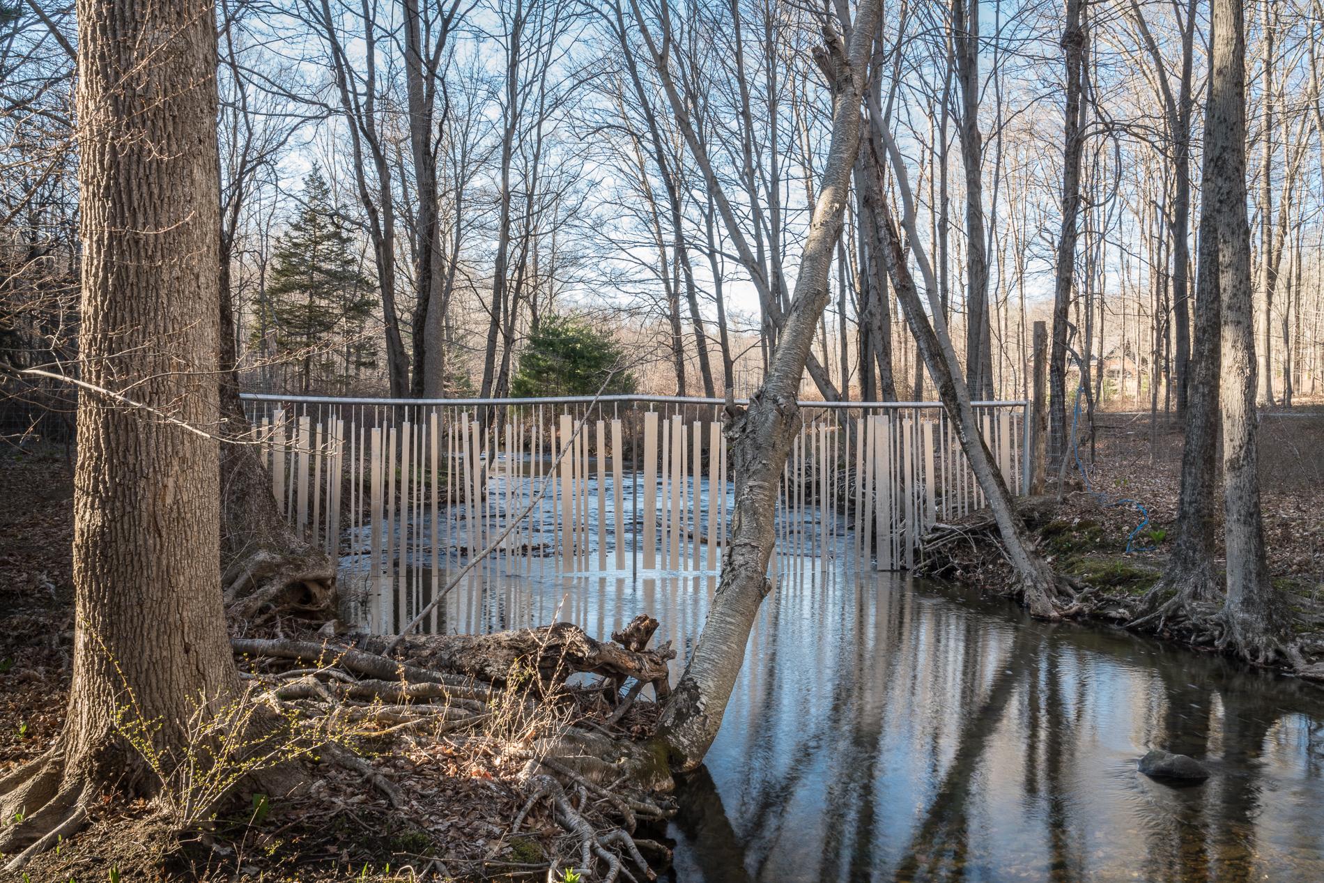 Deer Fence-2.jpg