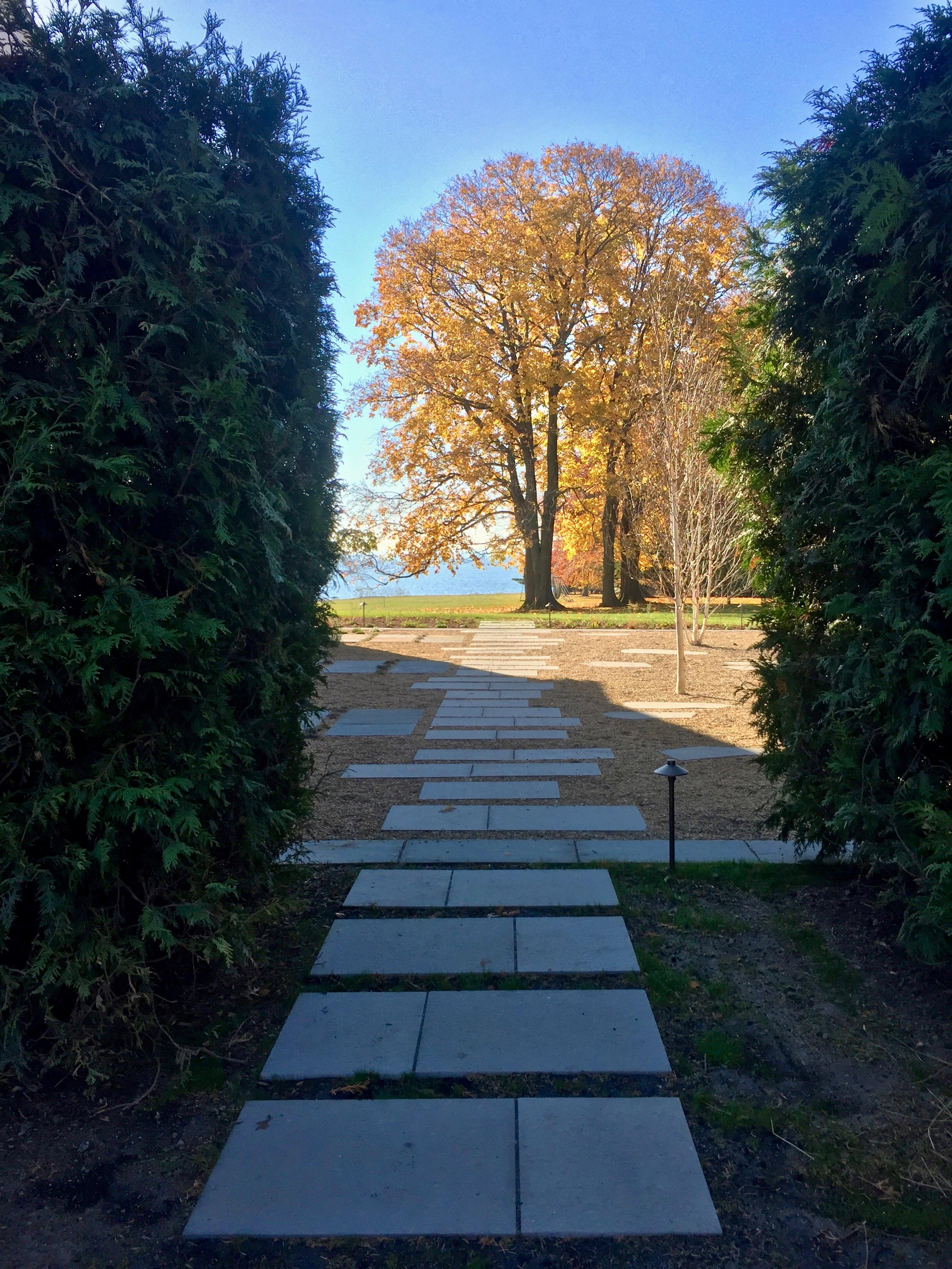birch grove entrance.jpg