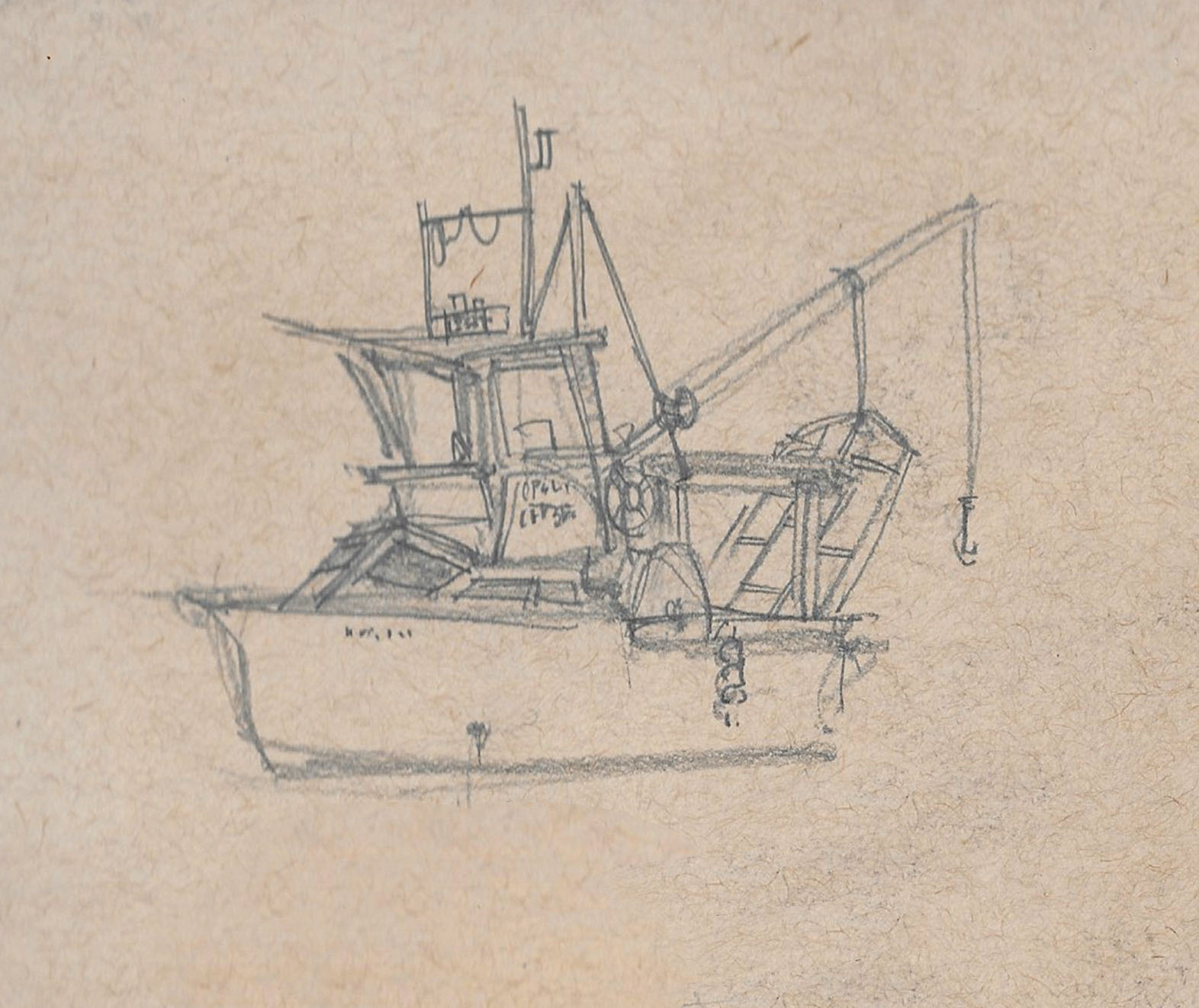 Sketch_Cleanup-SanPedro04-Fishing Boat.jpg
