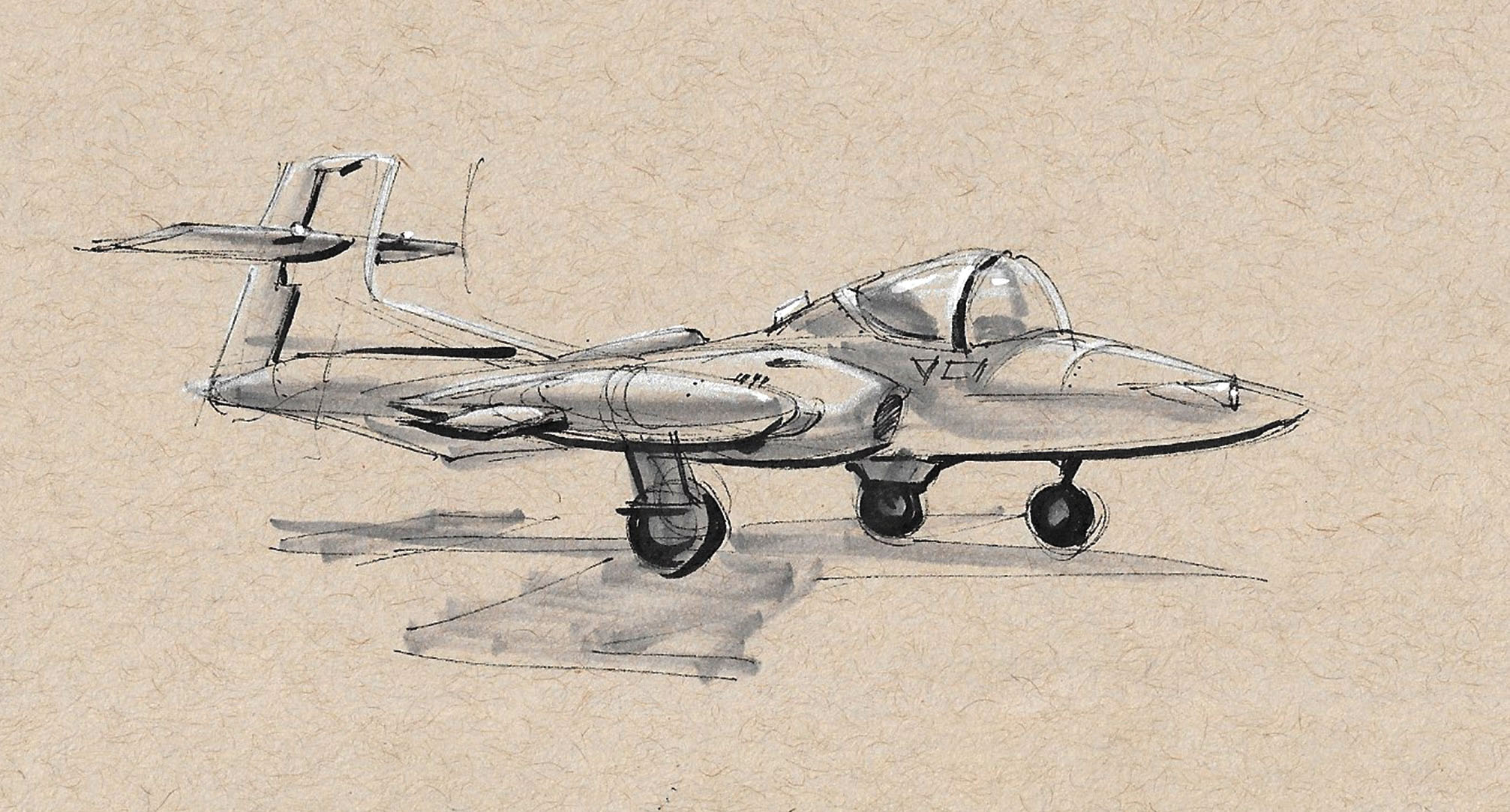Sketch_MarchFields-02-Fighter Jet.jpg