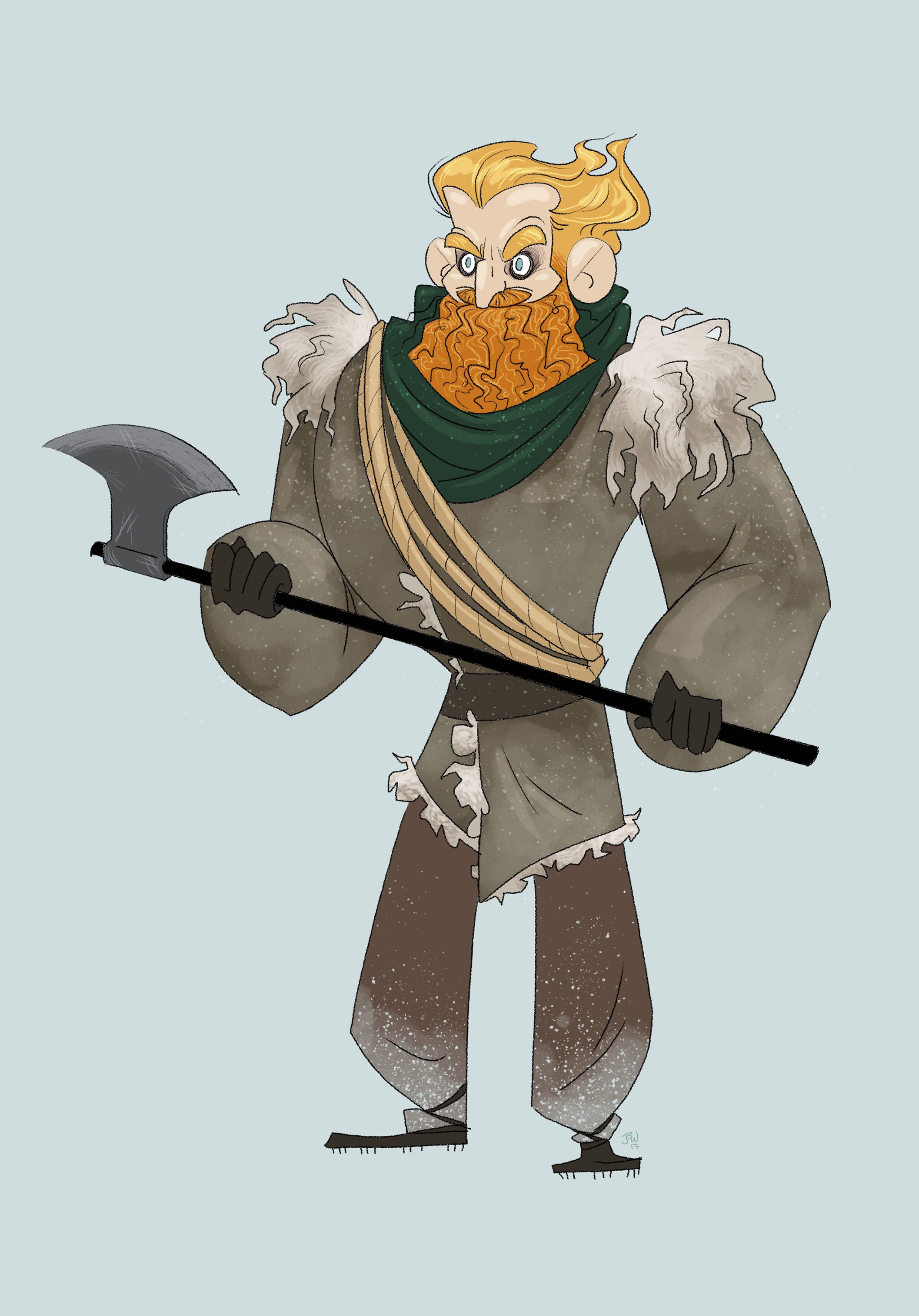 Tormund-Giantsbane02.jpg
