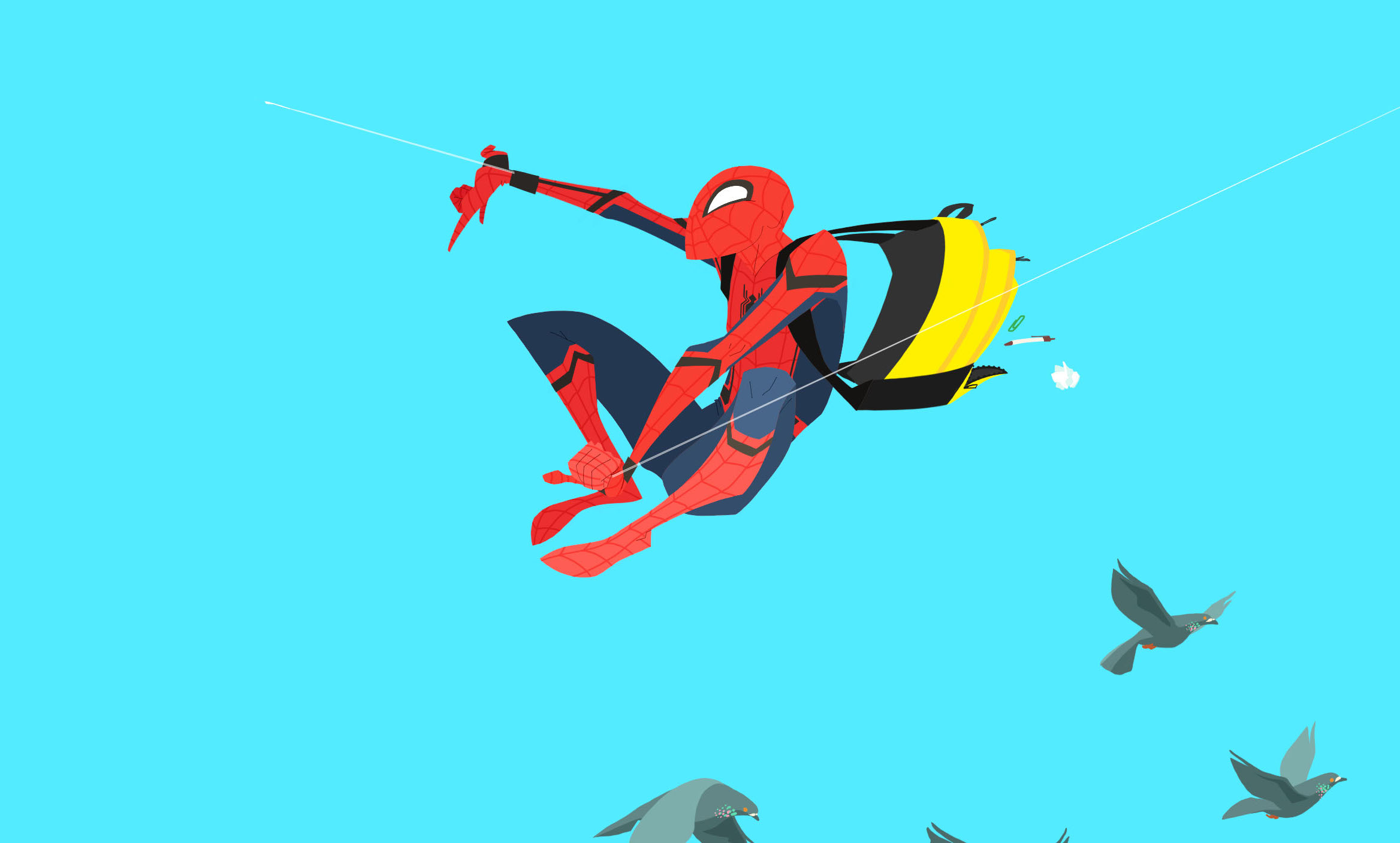 Website-Spiderman_COVER02-Cover.jpg