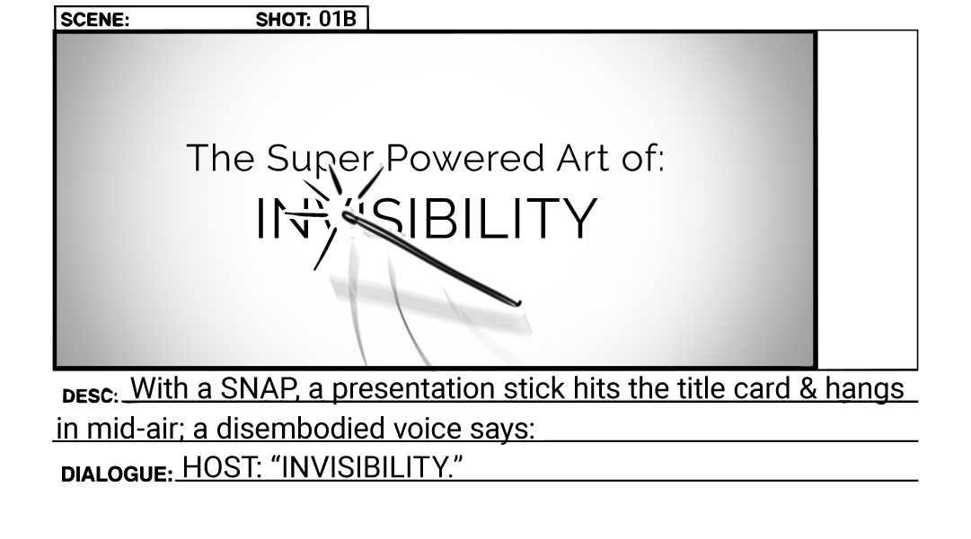SB_JWhisler_INVISIBILITY01B.jpg