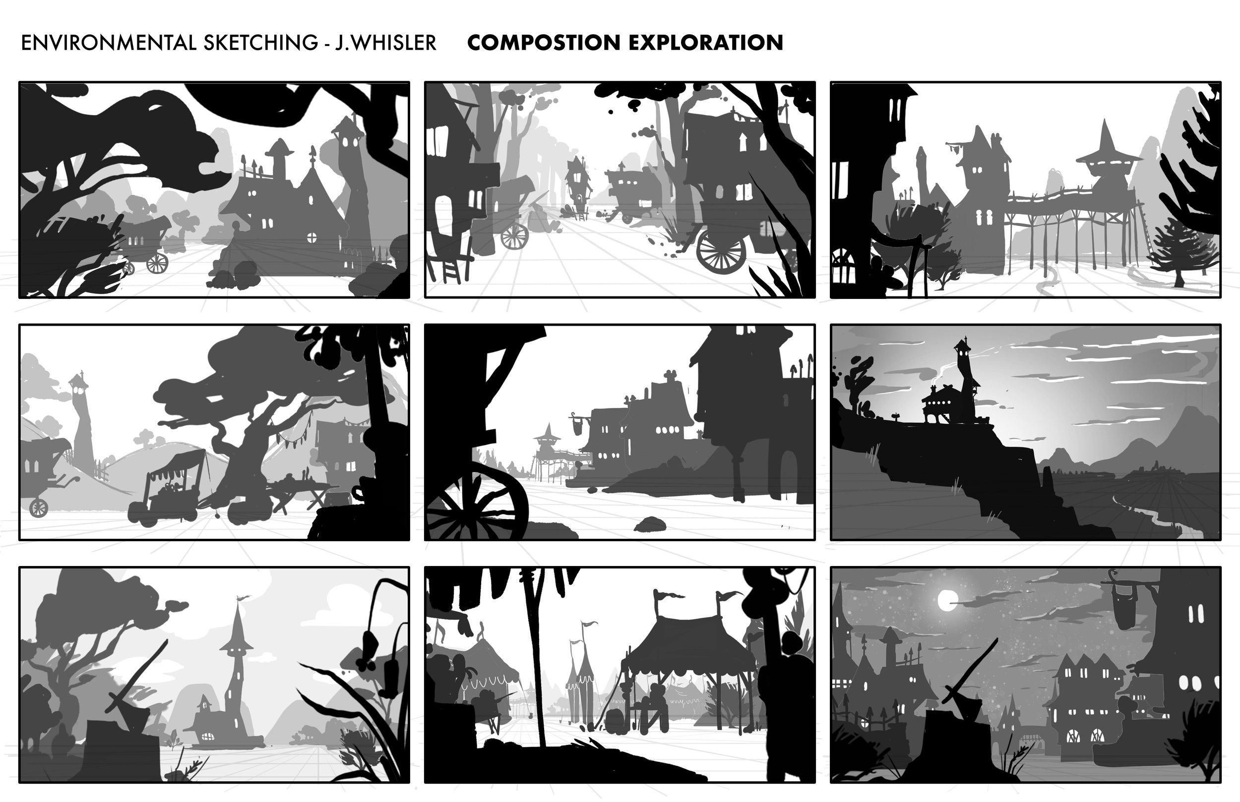 ES1pt_PAGE-Composition01.jpg