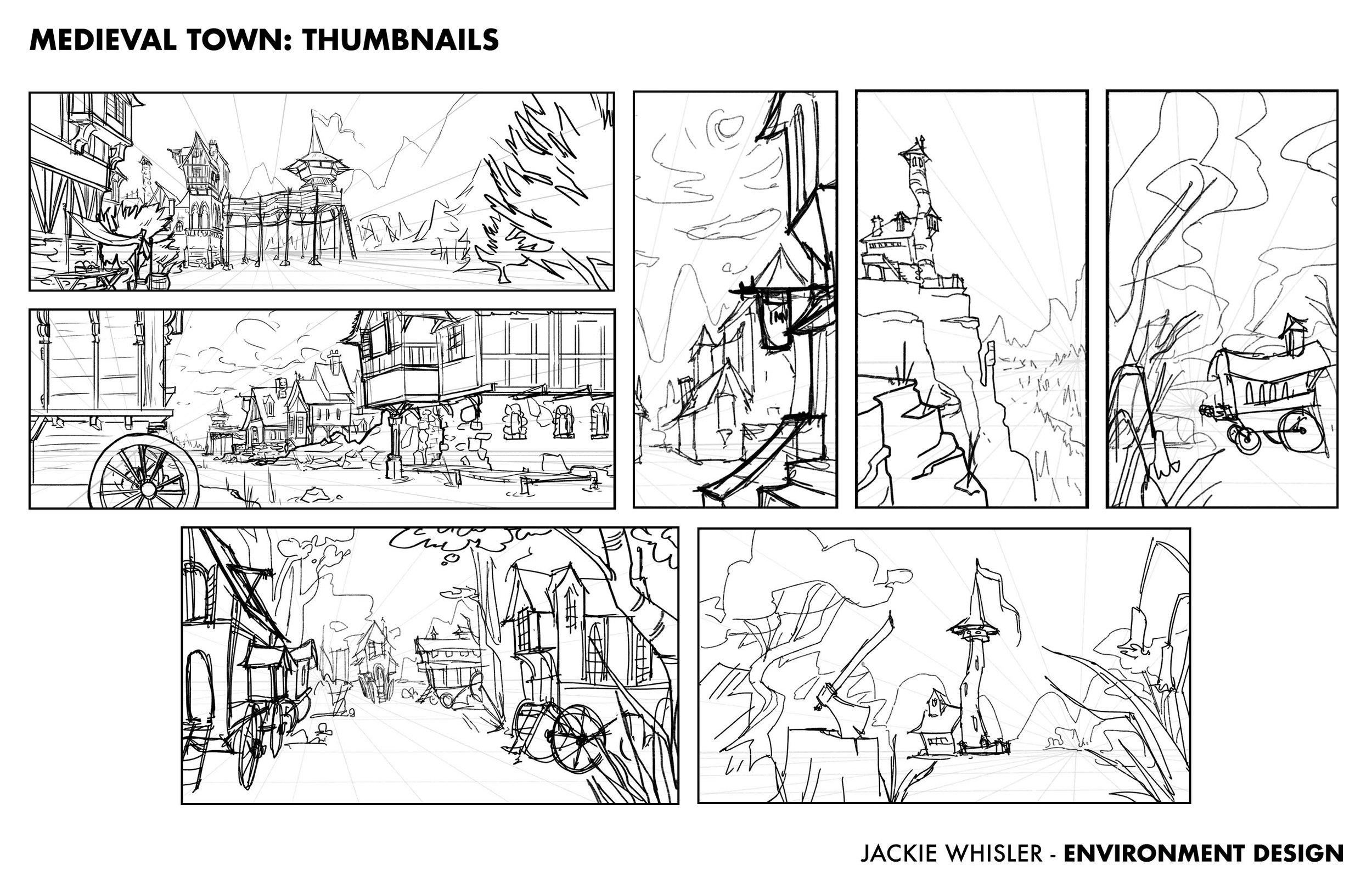 ES1pt_PAGE-Thumbnails01.jpg