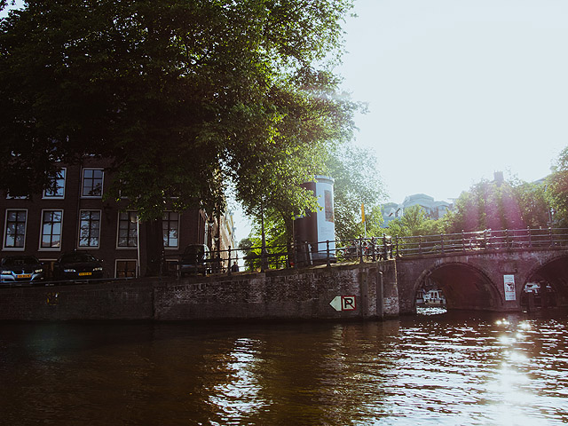 Amsterdam-67 copy.jpg