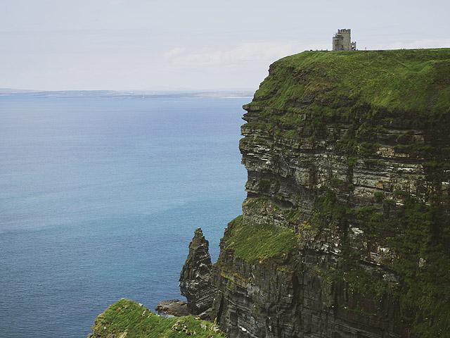 Ireland-98 copy.jpg