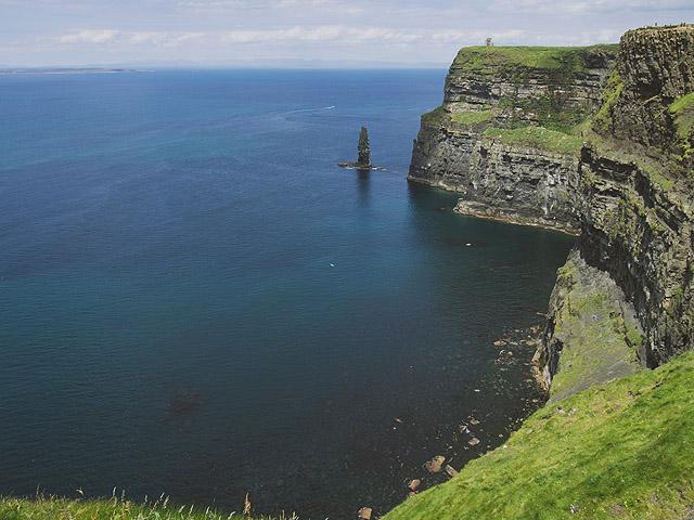 Ireland-135 copy.jpg