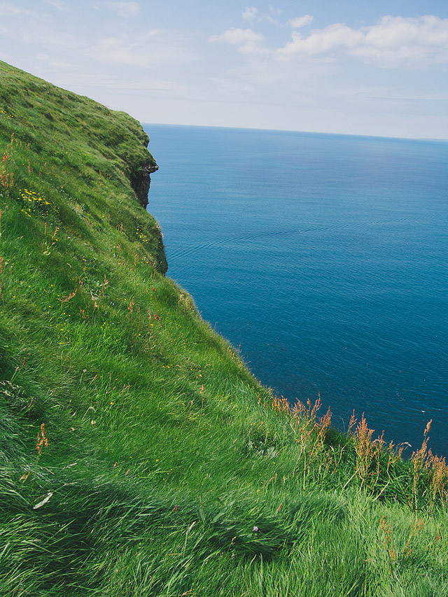 Ireland-127 copy.jpg