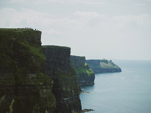 Ireland-167 copy.jpg