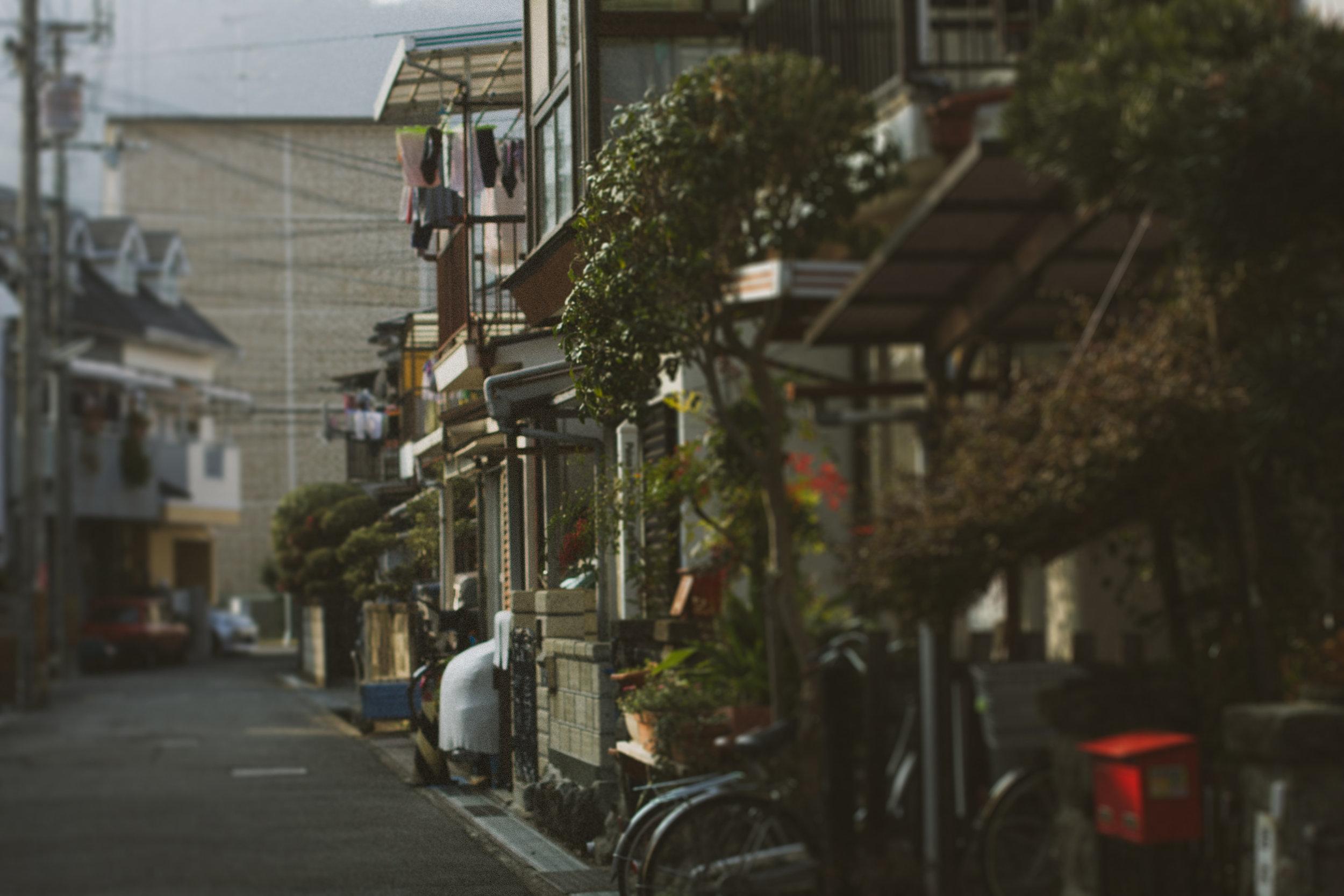 01Osaka-20.jpg
