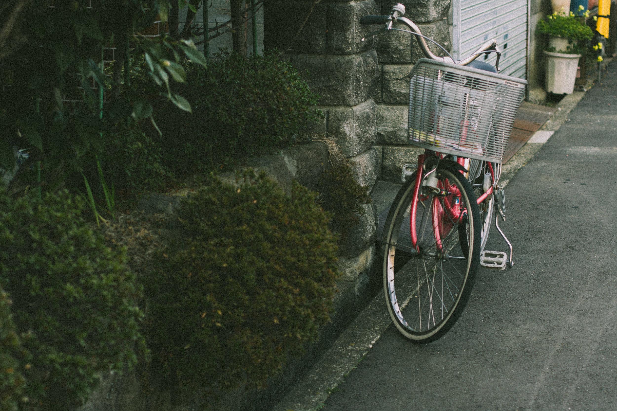 01Osaka-15.jpg