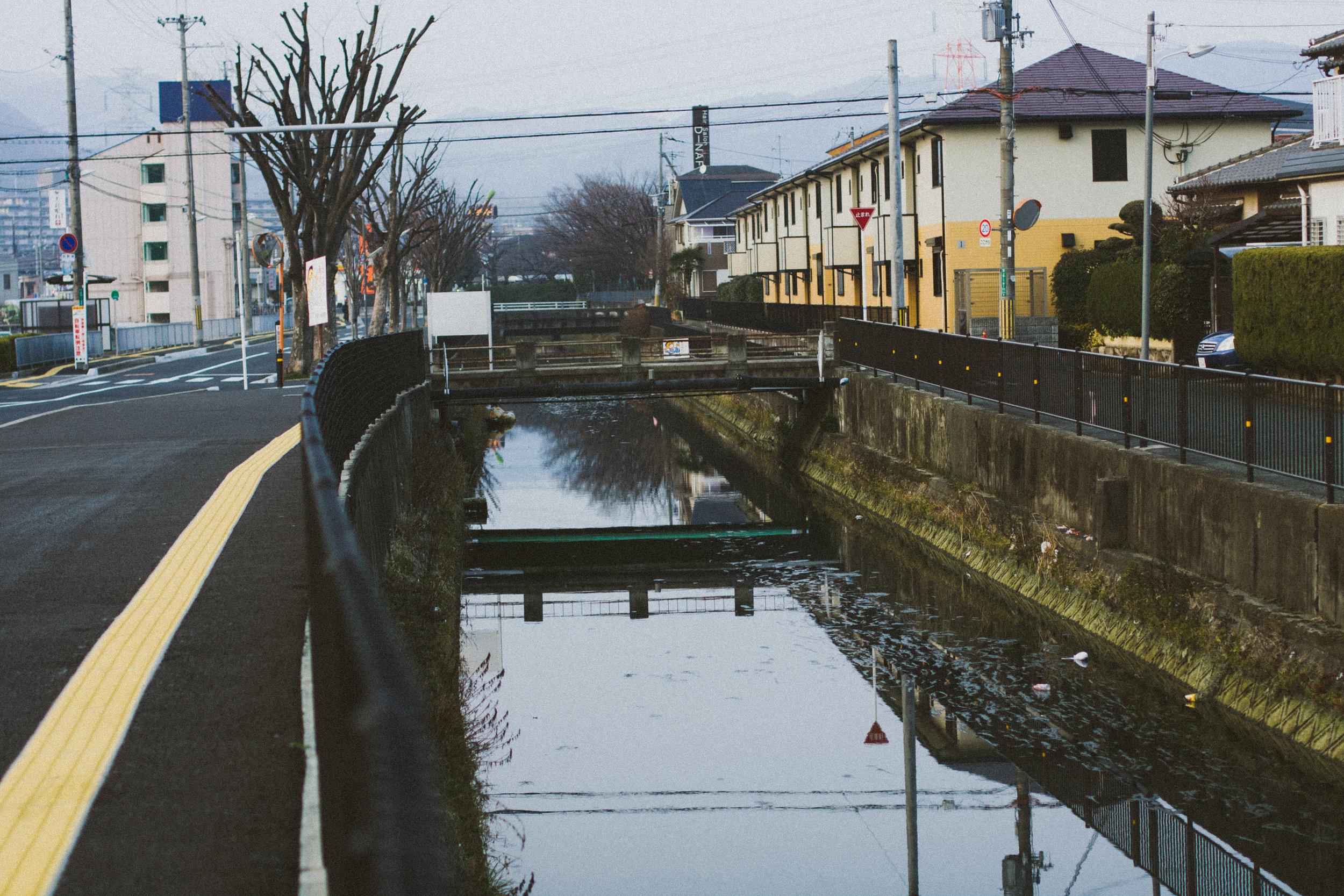 01Osaka-44.jpg