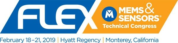 Flex_MEMS_logo.jpg
