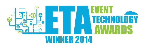 InGo_wins_event_tech_award_2014_best_event_software.png