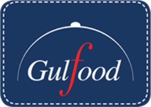 http://www.gulfood.com/Content/Welcome