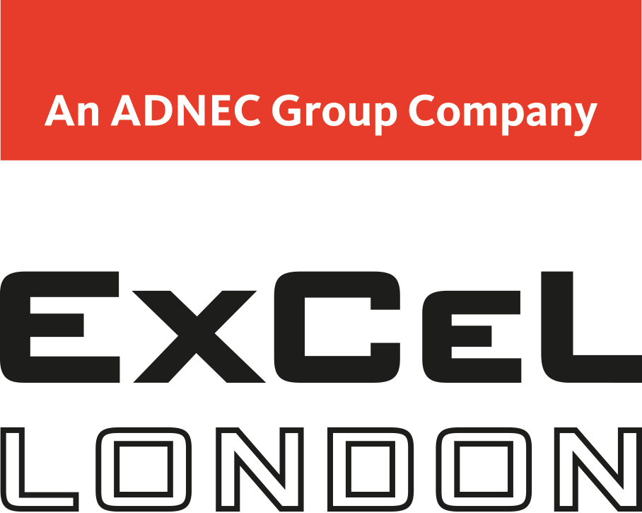ExCeL_logo_RED.png