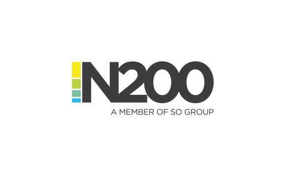 n2001.png
