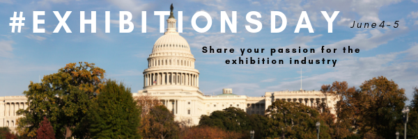 #exhibitionsday (2).png