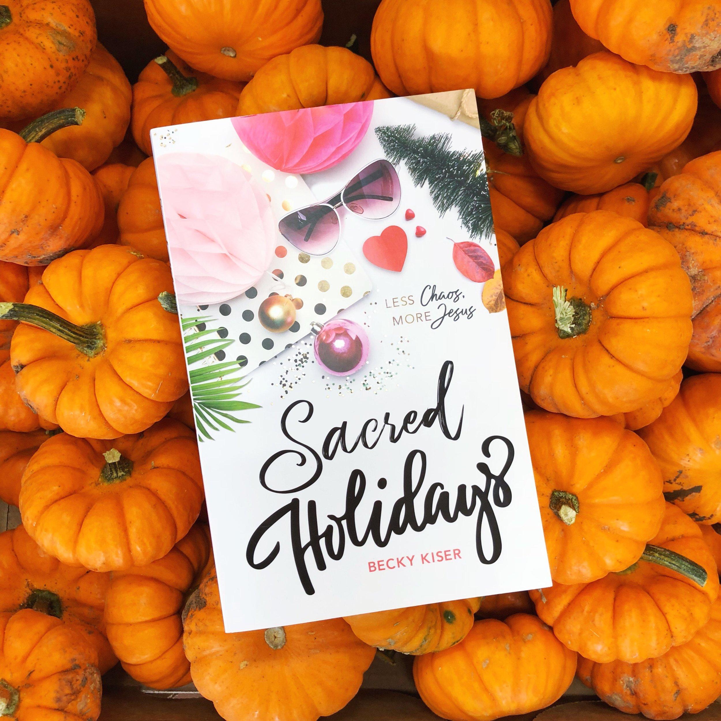 Sacred Holidays - fall.JPG