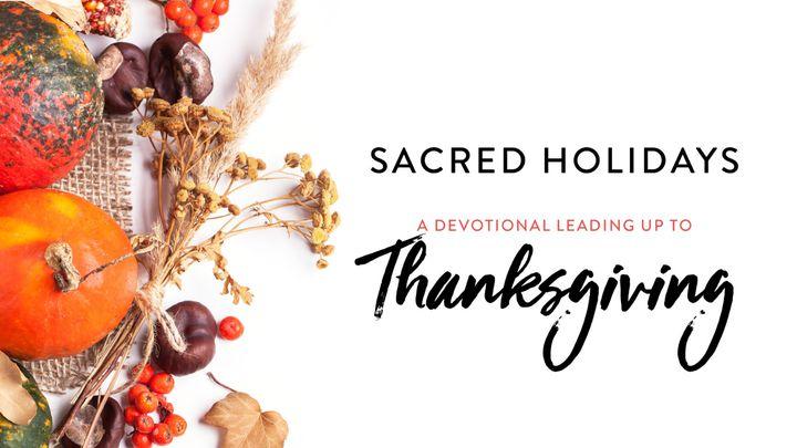 sh thanksgiving.jpg