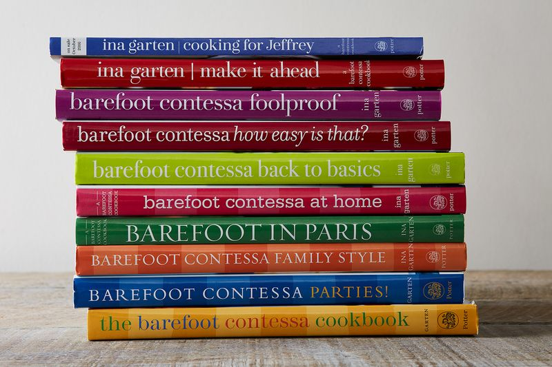 barefoot contessa.jpg