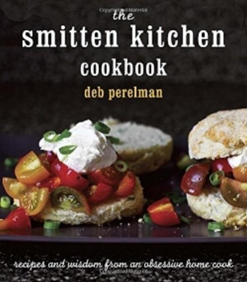 smitten kitchen cookbook.jpg