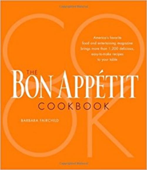 Bon Appetit Cookbook.jpg