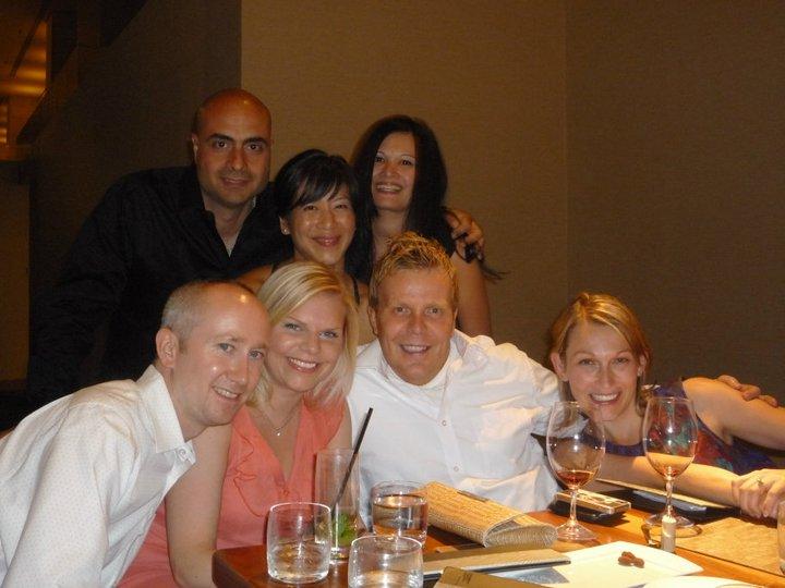 Dinner with crew.jpg