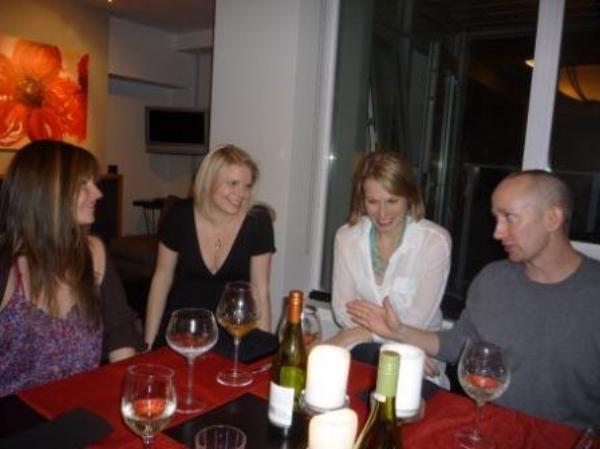 spring dinner party allys.jpg