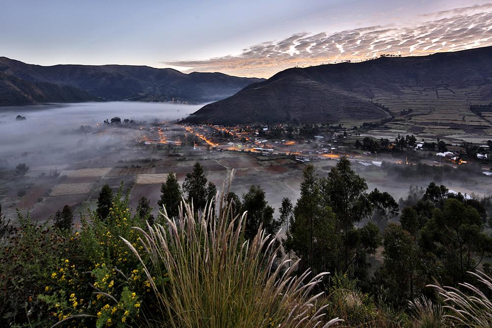 sac valley 02.JPG