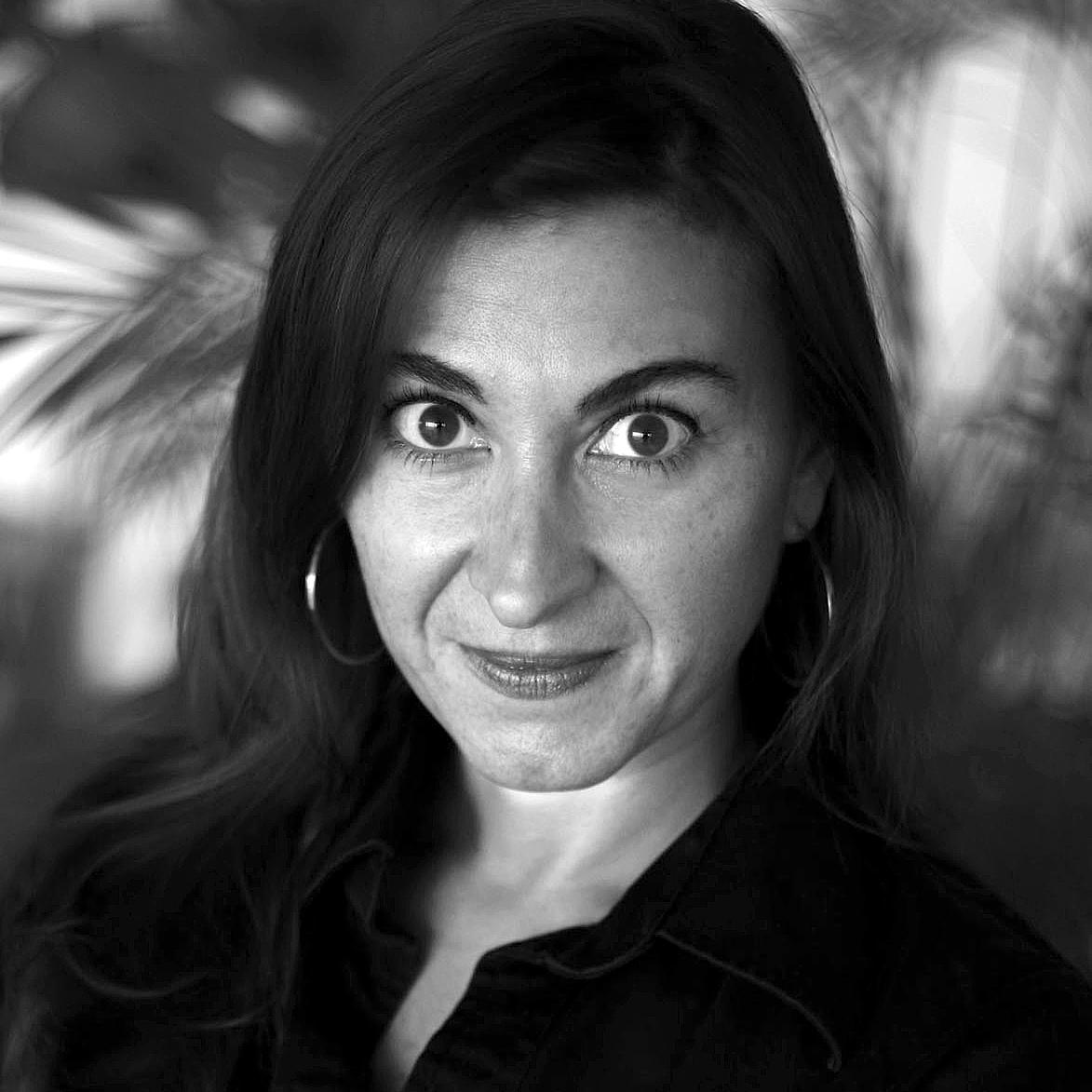 Lynsey Addario, İstanbul Turkey, 17.10.2009