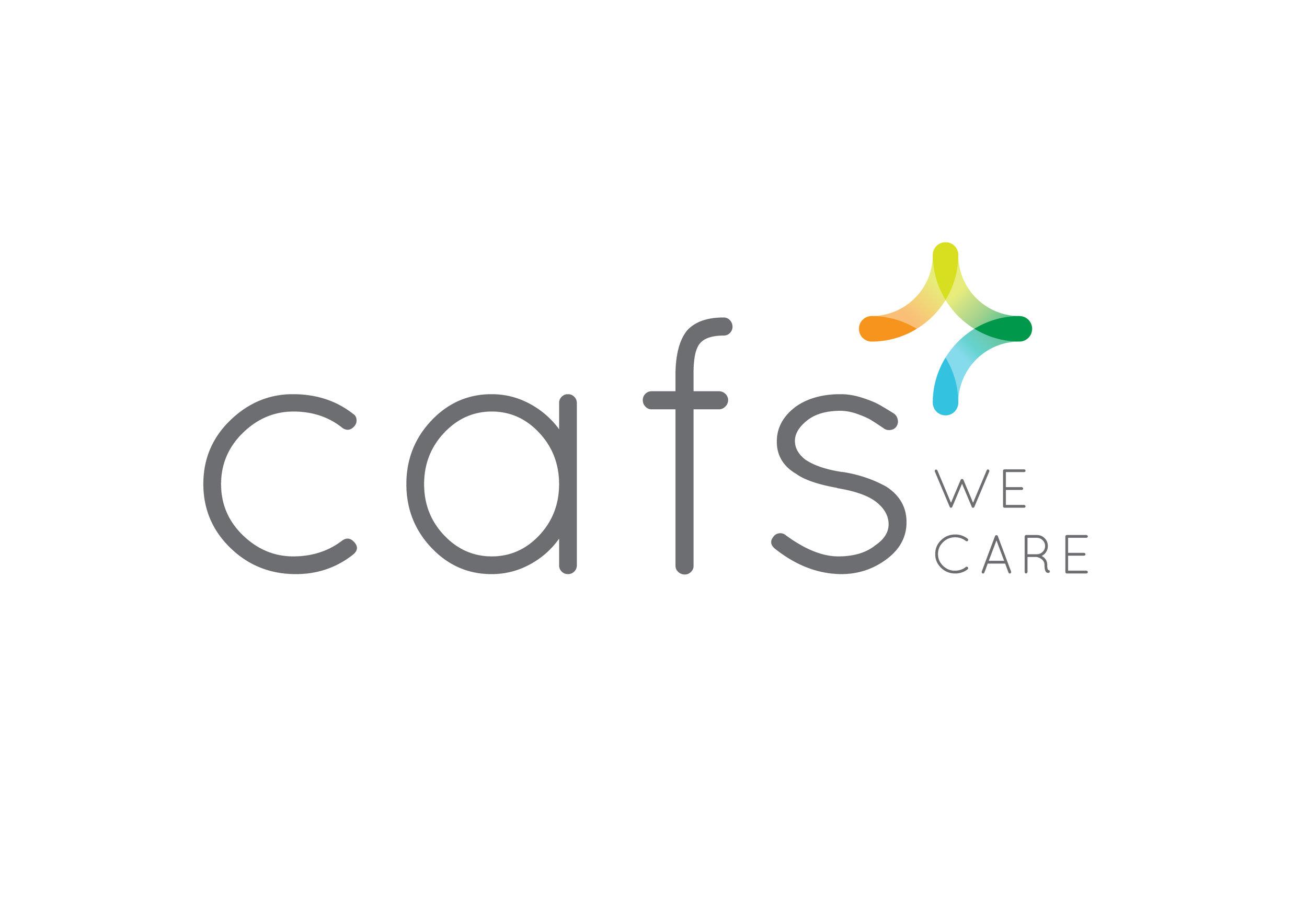 CAFS final logo OL-01.jpg