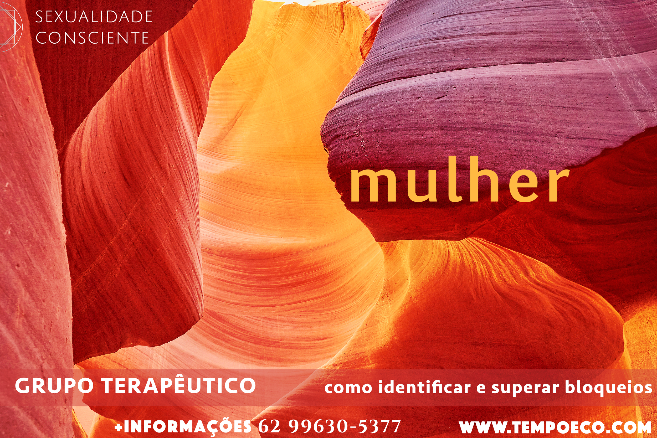 mulher.i.png