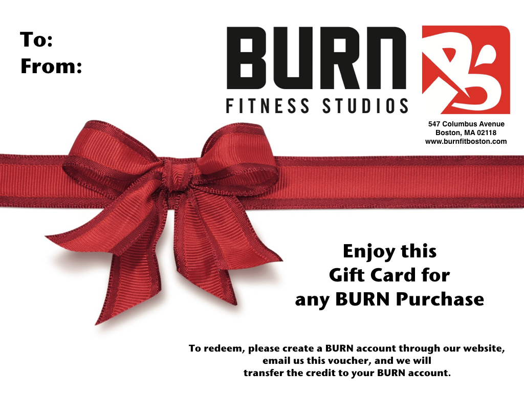 gift-card-burn-fitness-studios